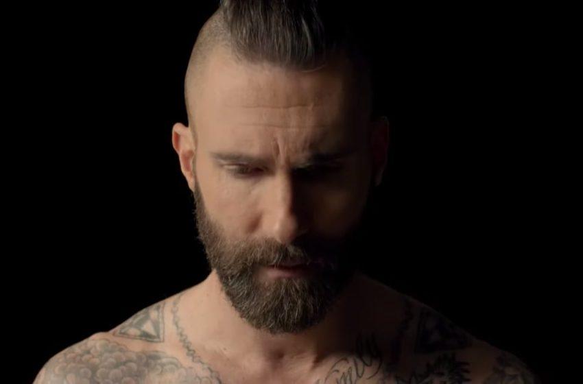 """Kisah di Balik Lagu """"Memories"""" Maroon 5, Ini Kata Adam Levine"""