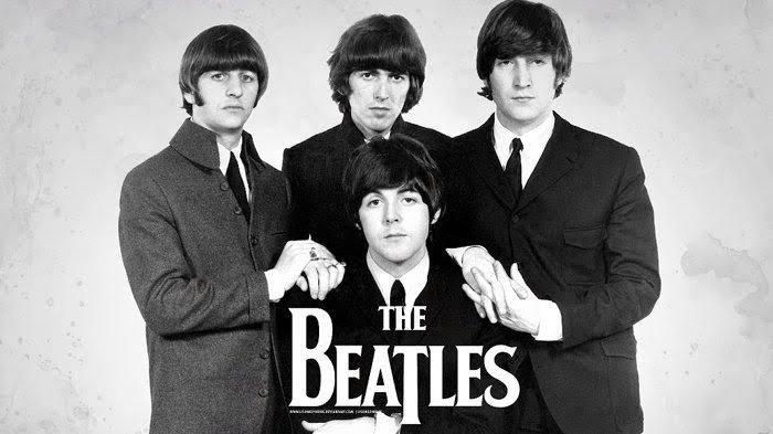 Kisah di Balik Lagu Yesterday The Beatles