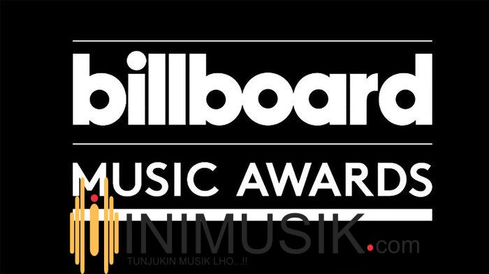 Billboard Music Awards 2021 Digelar Mei Mendatang