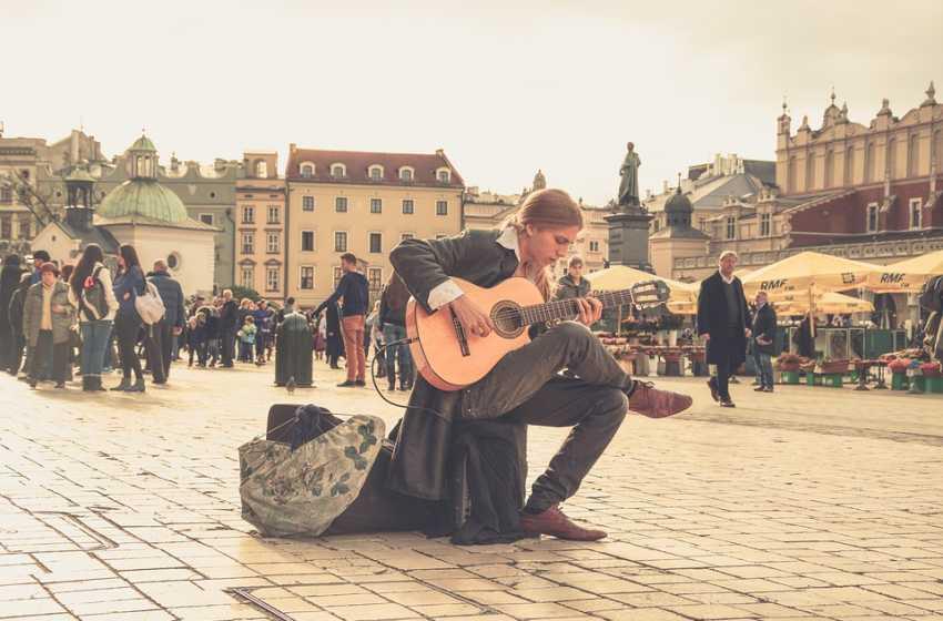 royalti musik